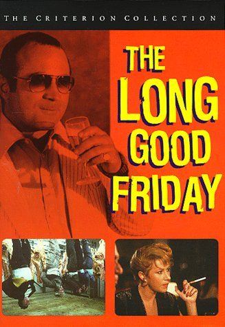 The Long Good Friday (The Criterion Collection)