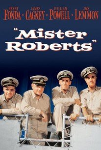 9786305225768: Mister Roberts