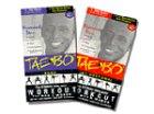 Tae Bo (1999) Billy Blanks; Seth Ersoff