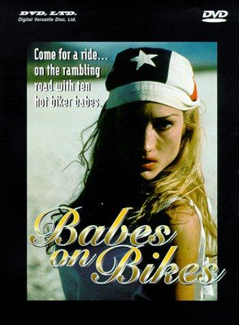 9786305280514: Babes On Bikes