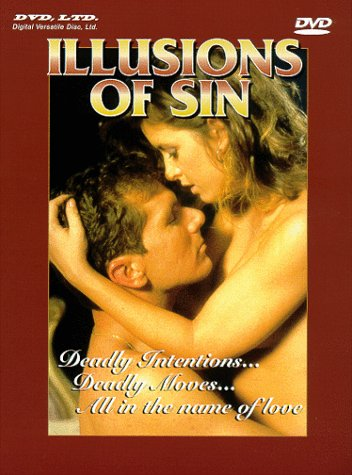 9786305280521: Illusions of Sin [Import USA Zone 1]