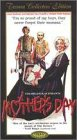 9786305282198: Mother's Day [VHS]
