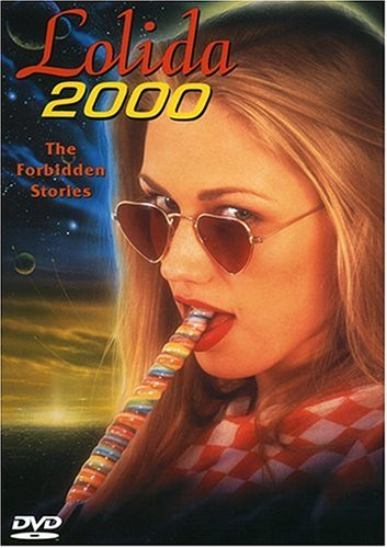 9786305337379: Lolida 2000: The Forbidden Stories