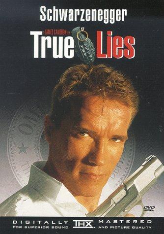 9786305364641: True Lies