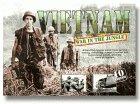 9786305417613: Vietnam War [Reino Unido] [VHS]
