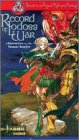 9786305467564: Record of Lodoss War: Chronicles of Heroic [VHS]