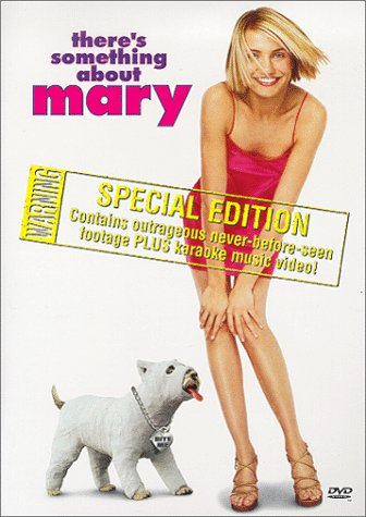 9786305499138: There's Something About Mary