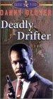 9786305503354: Deadly Drifter [VHS]