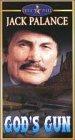 9786305505082: Diamante Lobo [USA] [VHS]