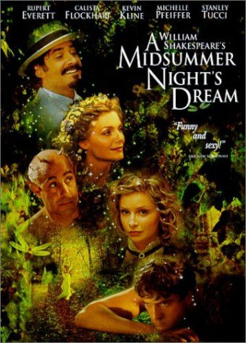 9786305622871: A Midsummer Night's Dream