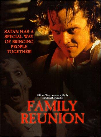9786305759942: Family Reunion