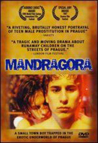 9786305777830: Mandragora