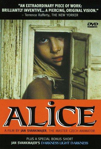 9786305779636: Alice