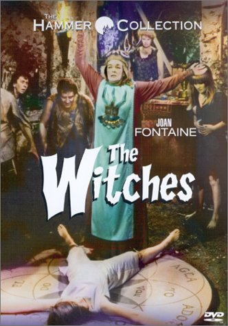 9786305808176: The Witches
