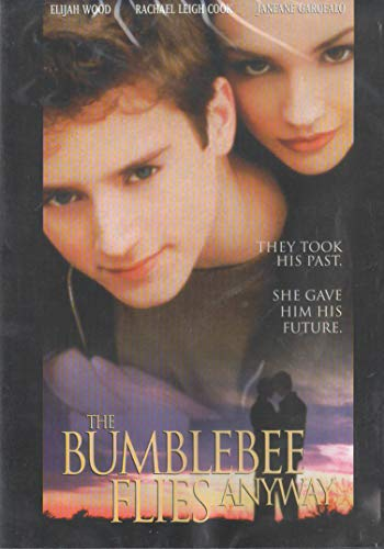 9786305830948: The Bumblebee Flies Anyway [DVD]
