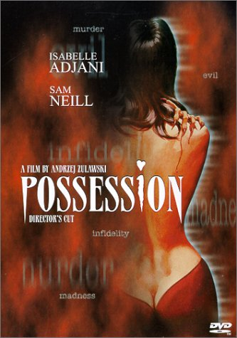 9786305839989: Possession