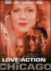 9786305841319: Love and Action In Chicago