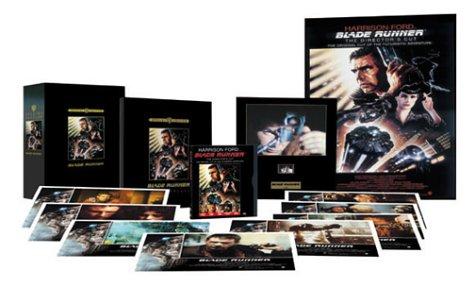 9786305842446: Blade Runner