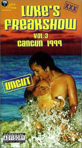 9786305940470: 7 vidas {Aquellos maravillosos años (#14.5)} [USA] [VHS]