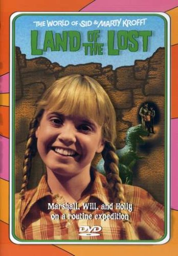 9786305948414: Land of the Lost