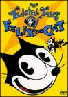 9786305992288: The Twisted Tales of Felix the Cat