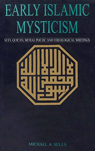 9786343478034: Early Islamic Mysticism