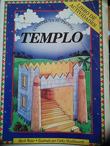 Construya su propio templo (6513500192) by Blackaby, Henry T.