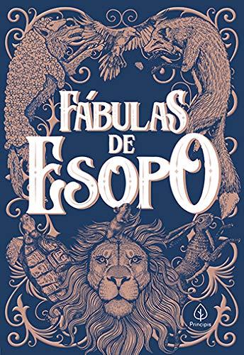 Imagen de archivo de FÁBULAS DE ESOPO (Paperback) a la venta por Book Depository hard to find