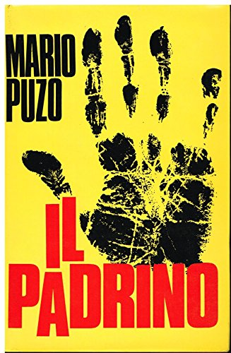 9786600191911: Il Padrino (The Godfather)