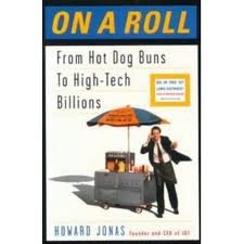 9786708790290: On a Roll From Hot Dog Buns to High Tech