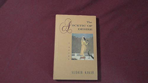 9786708793635: The ascetic of desire