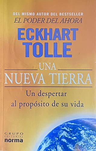 9786894074709: UNA NUEVA TIERRA