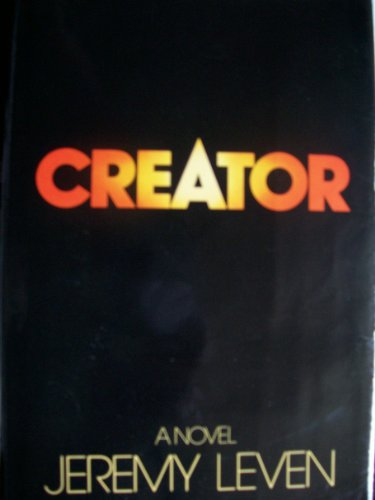 9786981101295: Creator
