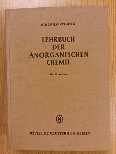 Berichte der Deutschen Chemischen Gesellschaft - Siebenundfünfzigster Jahrgang, Abteilung B: ...