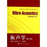 Vibro-Acoustics Volume III(Chinese Edition)