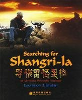 9787040142594: Searching for Shangri-la