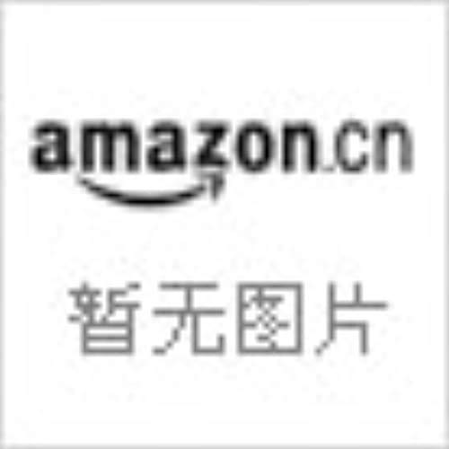 9787040166057: Product Design and Development (3rd edition translated version) [paperback]