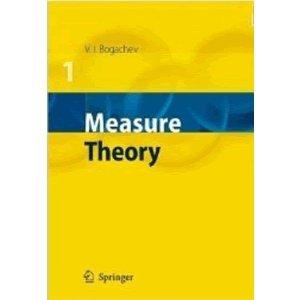 9787040286977: Measure Theory