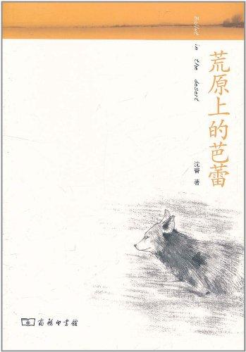 Ballet [ book ] genuine wilderness on [ stock sale HZ50 ](Chinese Edition): SHEN RUI