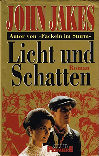 9787100100205: Der Klient : Roman : aus dem Amerikanischen von Christel Wiemken :