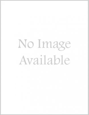 9787105079421: Selected antiques in southern China Hui Supplement (Paperback)