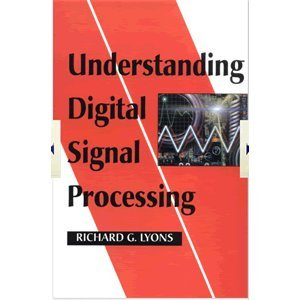 9787111158332: Understanding Digital Signal Processing (2nd Edition)