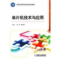 SCM Technology and Application: LIU SONG. CAO