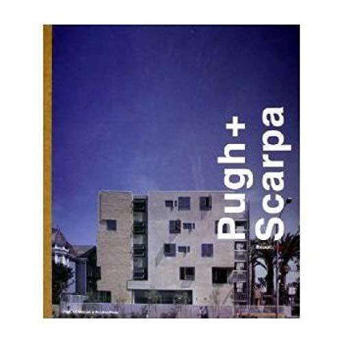 Pugh + Scarpa: Report 2005 [Inscribed]: Lan, Bruce Q. [Editor]