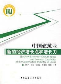 9787112081745: China s new economic growth point of construction and growth of power