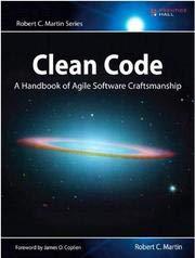 9787115210487: Clean Code a Headbook of Agde Sofeware Craftsmanship By Robert C.martin