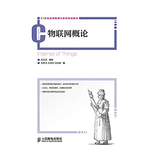 Things Introduction(Chinese Edition): ZHANG GUANG HE ZHU