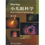 Genuine] Pediatric Ophthalmology (5) LeonardB.Nelson(Chinese Edition): Leonard B.Nelson