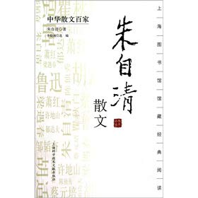2013 national nurse licensing examination test center for fine (latest revision)(Chinese Edition): ...