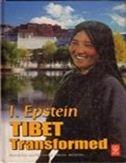 9787119035246: Tibet Transformed